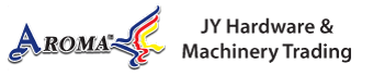 JY Hardware